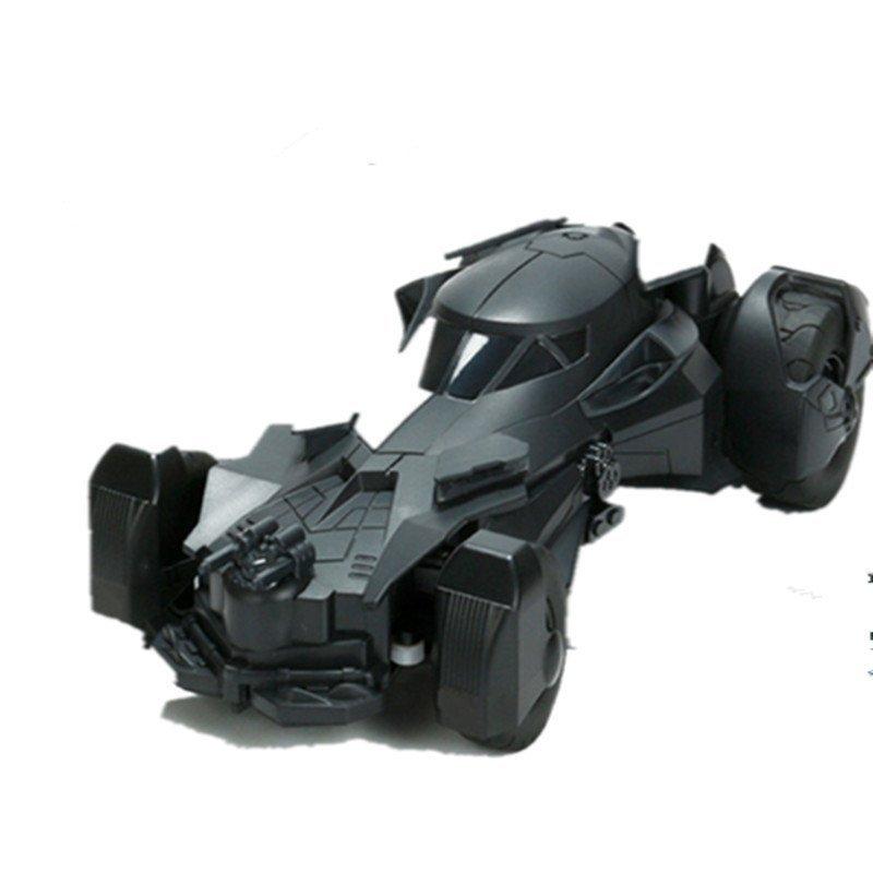 蝙蝠侠大战超人遥控车