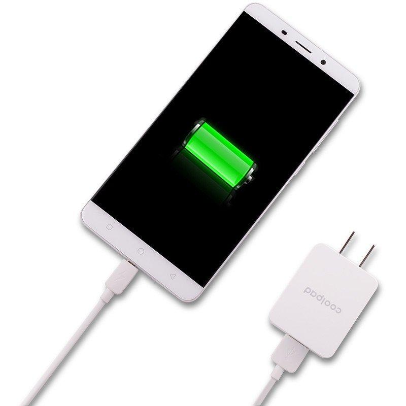 0 /电源适配器/手机充电器/充电头 适用各类手机平板等数码产品