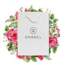 CHANEL香奈儿手提袋