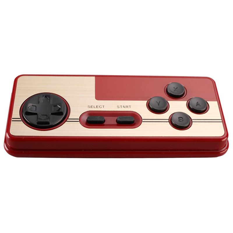 小霸王游戏fc红白机任天堂手柄8位游戏机nes模拟器usb