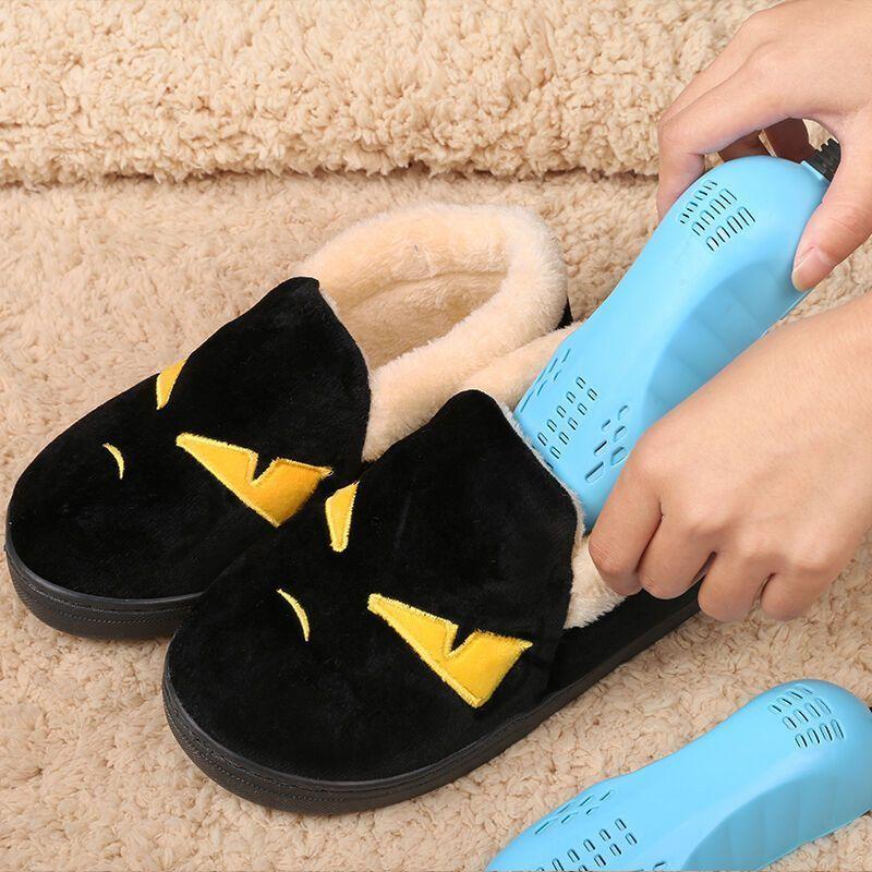 春笑 烘鞋器 干鞋器 除臭烘鞋器 防水防漏电 新款干鞋器 暖鞋器 烘鞋