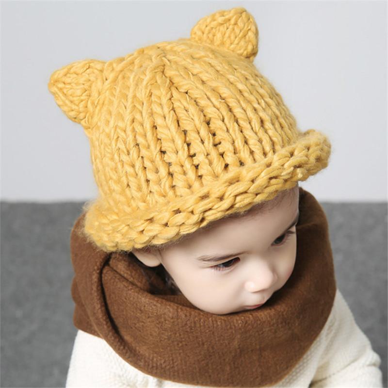 儿童手工帽子制作方法