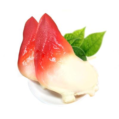 怡鮮來 進口加拿大冷凍北極貝刺身13只 S級 日式刺身料理 貝類