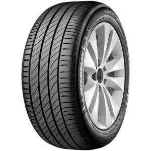 米其林轮胎 浩悦 PRIMACY 3ST 225/45R17 94W Michelin