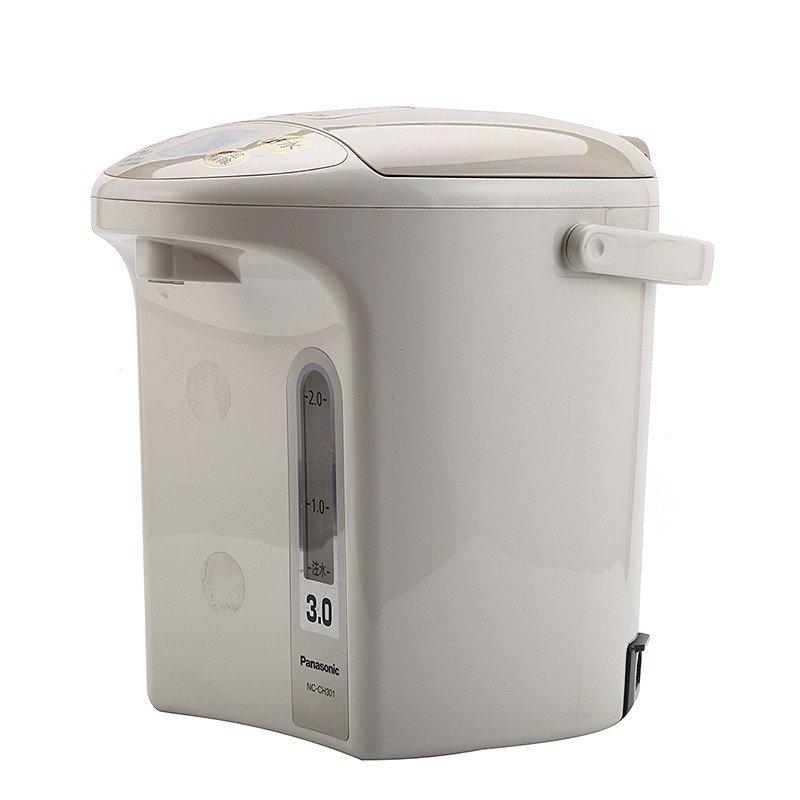 松下电热水壶 结构