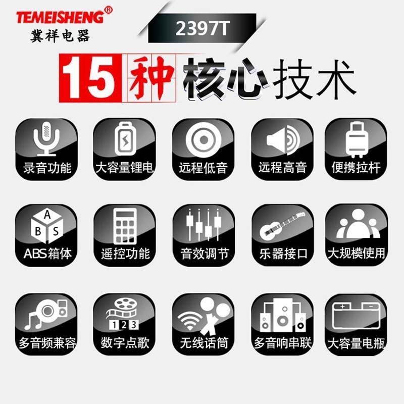 logo 标识 标志 设计 矢量 矢量图 素材 图标 800_800图片