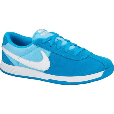 nike耐克 高爾夫球鞋舒服透氣704426-400女鞋魏圣美代言
