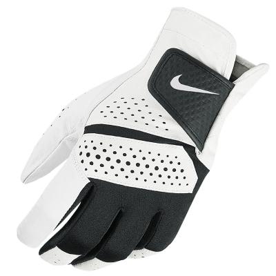 NIKEGOLF耐克 高爾夫手套 男士手套nikegolf行貨GG0498單只裝