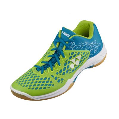 17新款 YONEX 尤尼克斯羽毛球鞋子男款女款SHB-03EX 运动鞋