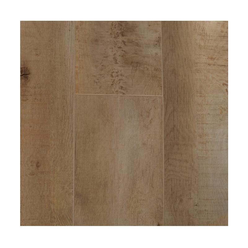圣象地板 强化复合木地板f4星环保四面v槽 家装建材地板 ndf2111
