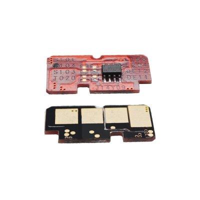 華銘 適用三星MLT-R116L芯片 M2626/M2676/M2826/M2876HW激光打印機鼓架芯片