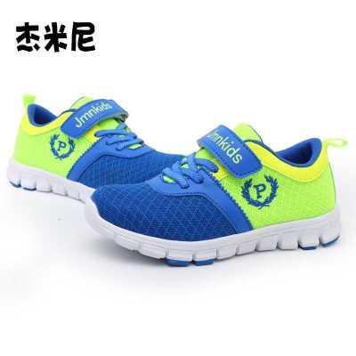 361童鞋男孩运动鞋