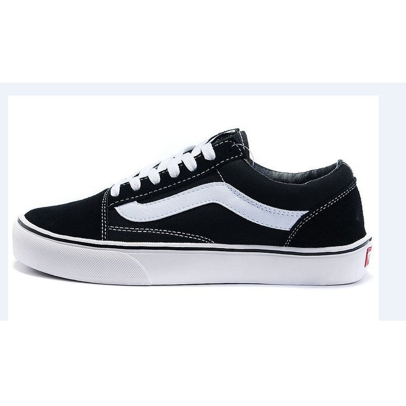 Vans Cat Shoes Sale