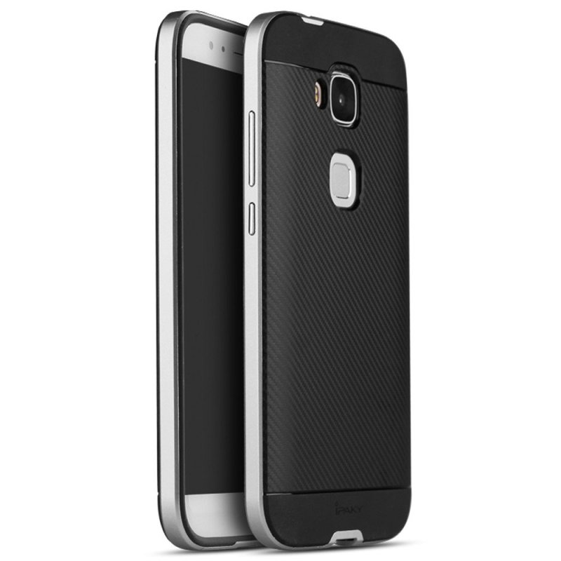 �9d�K����⿒��&7��G�_行岛 麦芒4手机套 华为 麦芒4手机壳 硅胶 软 g7plus手机壳 d199保护