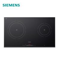 西门子(SIEMENS) EH75K266TI 嵌入式电磁灶