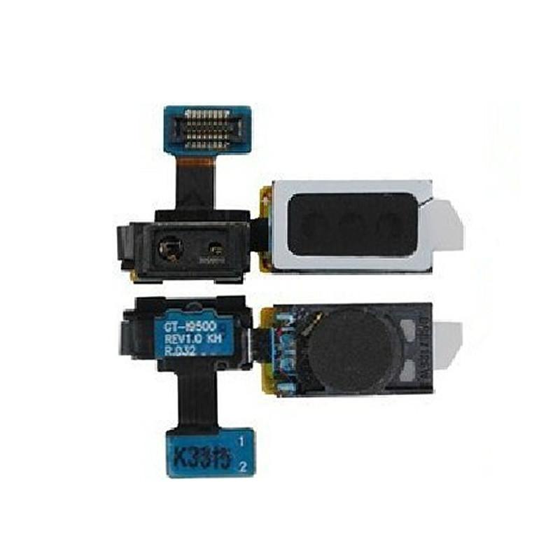 三星原装原厂手机距离感应器听筒排线光感排线 适用于