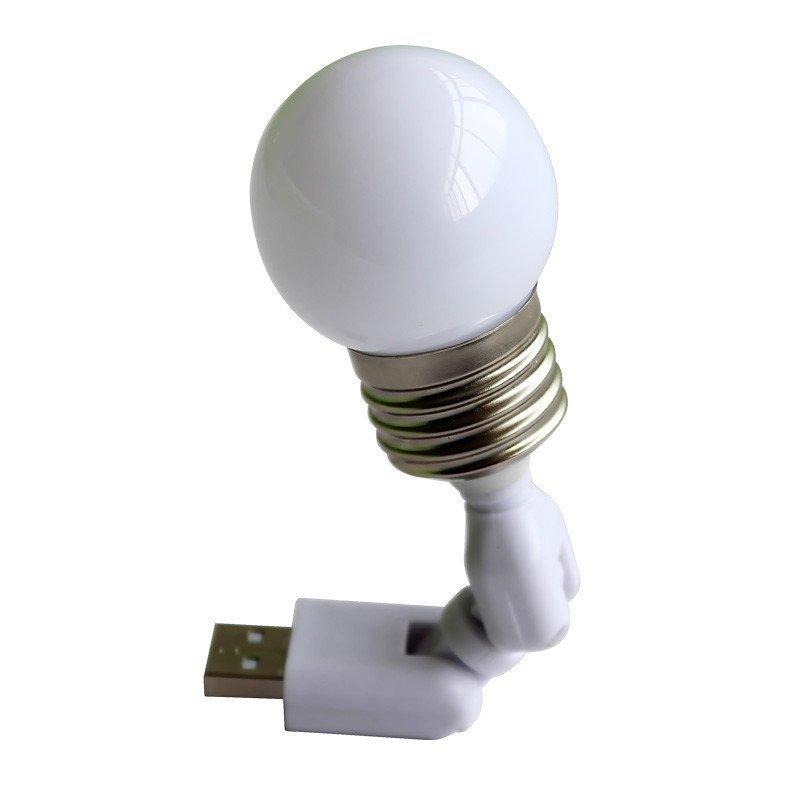 开关灯LED