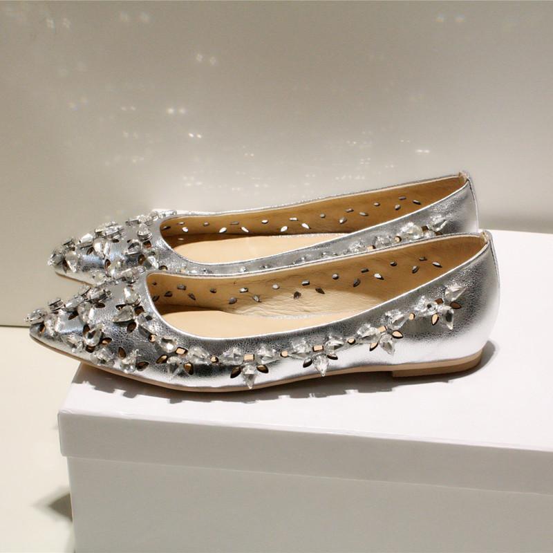巴度狼(badulang)s可爱多&a313-1平底鞋