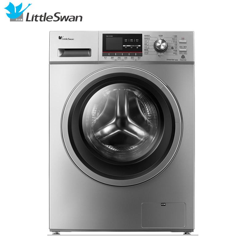 小天鹅家用全自动滚桶洗衣机