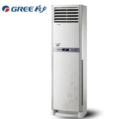 空调380v
