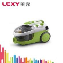 莱克/JIMMY 能抹地静音吸尘器 家用VC-T3321-1卧式吸尘器(绿色)