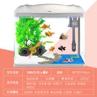 黑龙睛金鱼的寿命 - 188sx - 188sx的博客