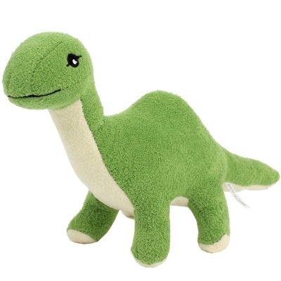 优羽卡通恐龙公仔大号毛绒玩具偶可爱创意娃娃送男生