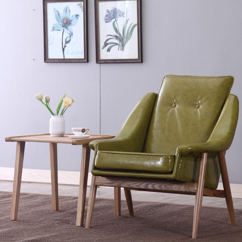 家居 家具 沙发 椅 椅子 装修 800_800图片
