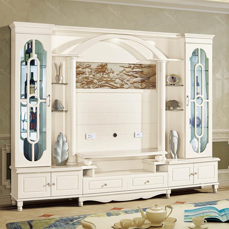 柜 家居 家具 起居室 设计 装修 800_800
