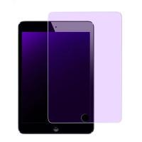 嘉速(Jiasu)三星保护膜和2017新iPad蓝光钢化