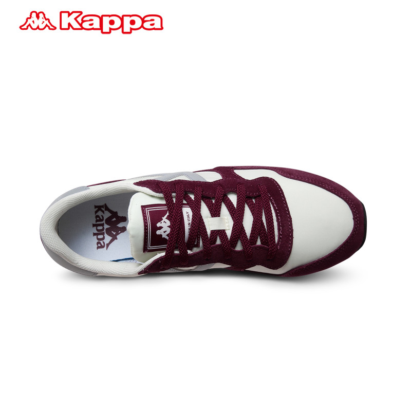 kappa女鞋