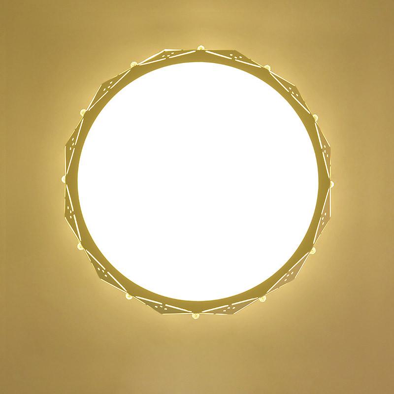 家具 镜子 设计 矢量 矢量图 梳妆台 素材 800_800