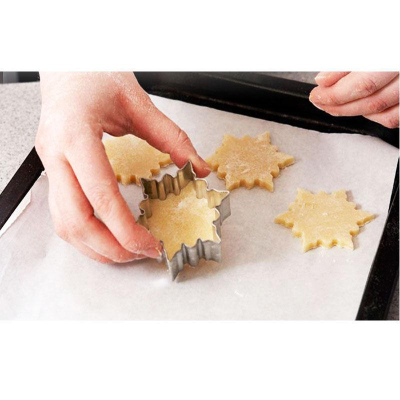 商用长方形正方形500张烧烤纸油光纸烤肉纸包底纸*