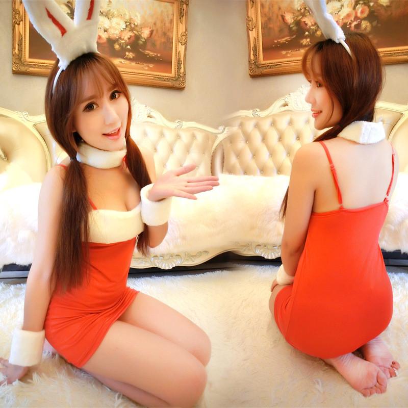 欧美成人sm网站_情趣内衣制服极度诱惑套装sm骚兔女郎挑逗成人性感角色扮演兔子服