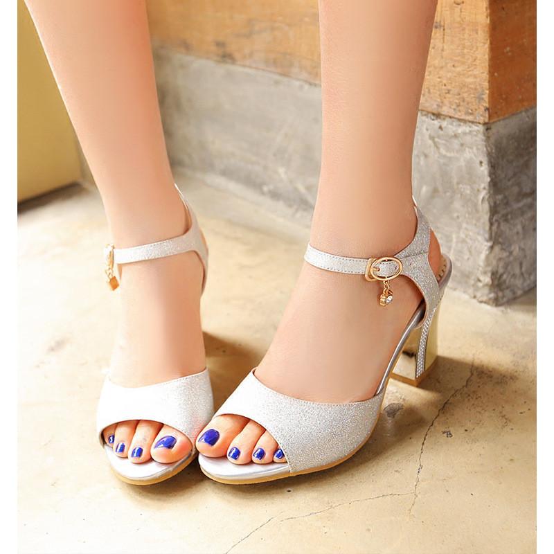 罗马鞋欧美