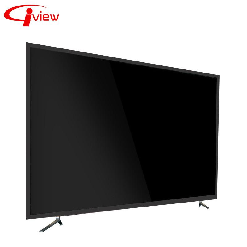 美仙电视机 mx55-eleds1 55英寸高清安卓智能4k液晶电视机