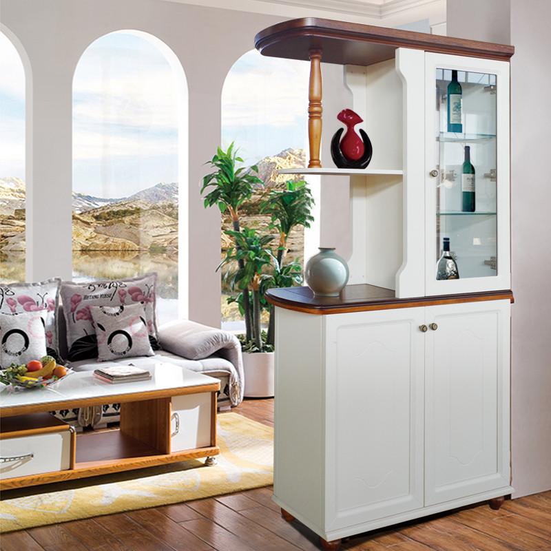 客厅柜子最新款式图片-最流行的进门鞋柜图片,餐厅墙