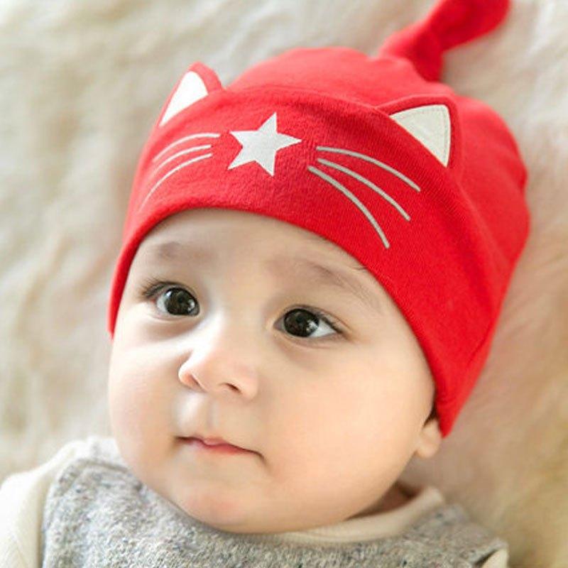 宝宝 壁纸 孩子 帽子 小孩 婴儿 800_800