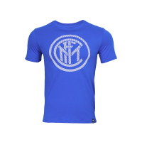 耐克NIKE 2017 秋 男 短tee AS INTER M NK DRY TEE CREST 857356-480 857356-480 L