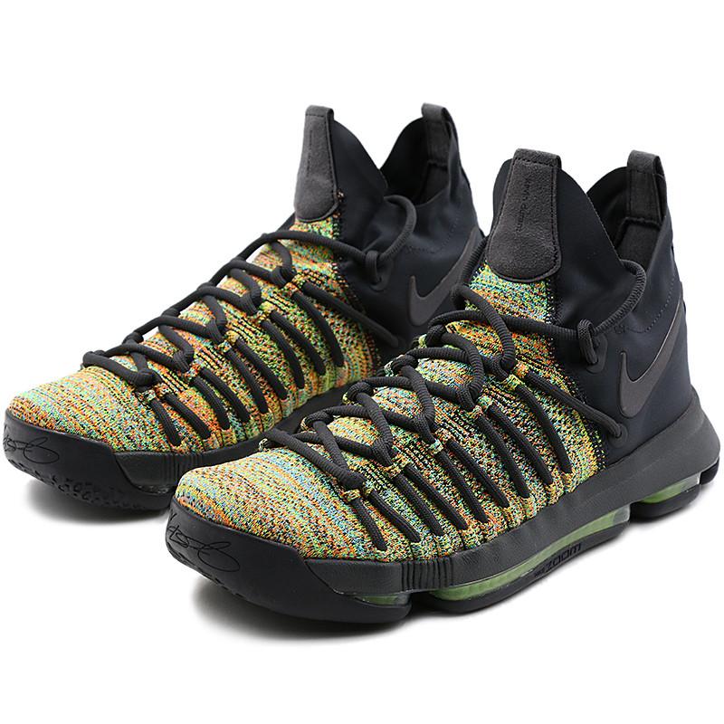 �ykd9.ly/)�9g*9��9�)��_nike/耐克 男鞋kd9杜兰特9精英气垫篮球鞋aa0942-900