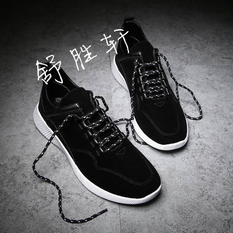 2017年10大潮鞋 图片合集