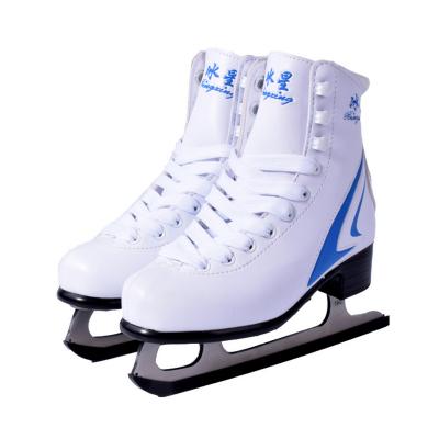 冰星 花样冰刀鞋