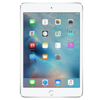 【二手9成新】ipad mini2 16G wifi版 银色