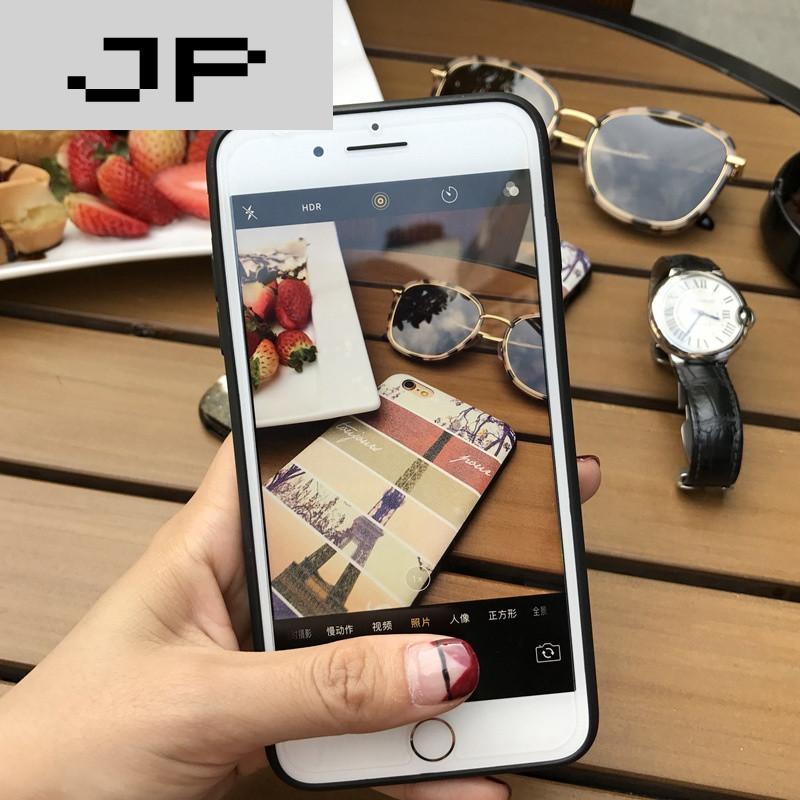 苹果4s主板高清图_iphone5拆机视频-苹果5拆机视频-苹果五拆机过程-苹果5主板图解 ...
