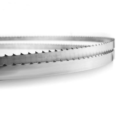 纳丽雅(Naliya)锯骨机商用台式剁骨机切骨机排骨机切冻肉冻鱼锯猪蹄牛排