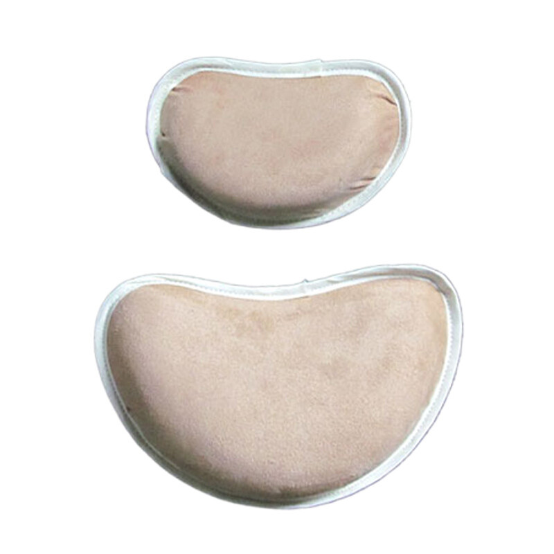 胃下垂胃托_透气胃托胃下垂物理胃部调节带胃部束缚固定带