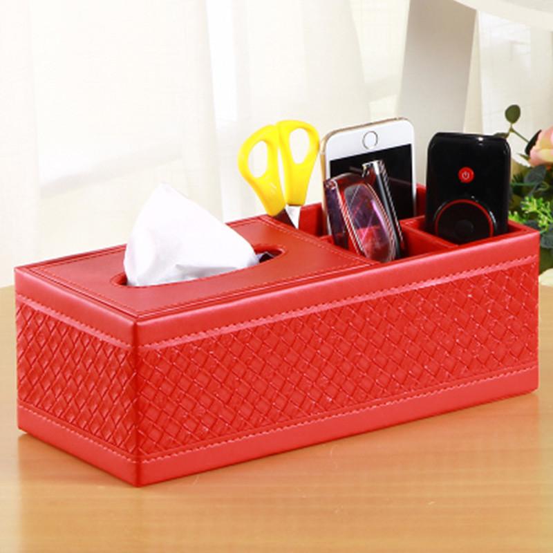 多功能纸巾盒餐巾纸抽盒抽纸盒 创意家居客厅??仄魇漳珊衅ぶ拼⑽锖? width=