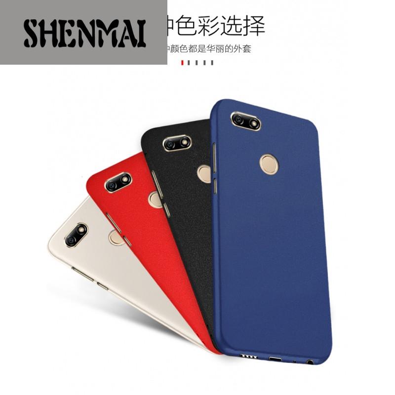 手机套品牌_shm品牌金立大金钢2手机壳gn5007手机套保护壳大金刚2
