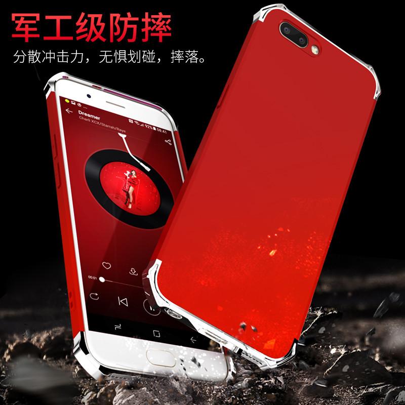 oppor11plus手机壳opopr11puls保护套0pp0r个性创意opr男女款防摔