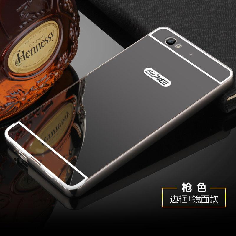 金立gn708t手机壳